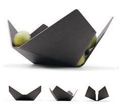 http://www.iheartluxe.com/wp-content/uploads/2007/10/zoocreative-lorea-bowl.jpg