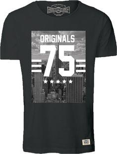 Jack Jones T Shirt jj ROIL S,M,L,XL,XXL TEE Hoodie Sweaty 2015 Neu   eBay