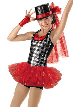 Hip-Hop Dance Costumes for Recital and Competition Pop Star Costumes, Cute Dance Costumes, Hip Hop Costumes, Dance Outfits, Dance Dresses, Ropa Hip Hop, Fantasias Halloween, Dance Poses, Hip Hop Dance