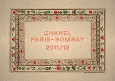 Chanel-Me%CC%81tiers-dArt-PF12-Paris-Bombay-Show-Invitation-on-Exshoesme.com_.jpg (673×474)