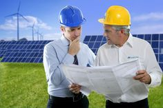 Yolax Infranergy pvt ltd is a leading global provider of Consultancy and Training Services where our team of solar energy consultants provides consultancy for climate change advisory works in Carbon, Energy and Environment sector with specialization in the areas of renewable energy project development.