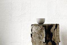 New collections Elitis wallcovering; Mindoro-lapu-lapu