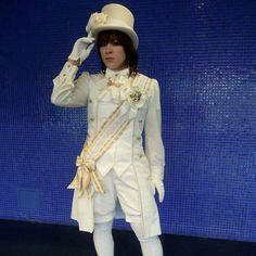 #ouji #prince