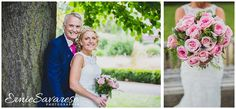 Wedding photographer Devonport House Greenwich DeVere Venues