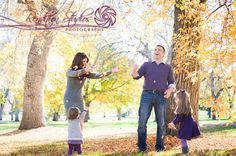 Family with fall leaves #renditionstudios, #familyphotography, #Coloradofamilyphotography, #ColoradoPortraitPhotography, #DenverFamilyPhotography, #Denverlifestylephotographer, #DenverPortraitPhotography
