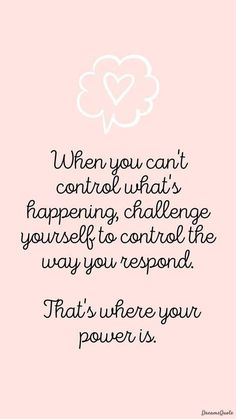 Positive Quotes For Life Encouragement, Positive Quotes For Life Happiness, Inspirational Quotes About Strength, Motivational Quotes For Working Out, Inspiring Quotes About Life, Meaningful Quotes, Quotes Positive, Quotes About Loving Life, Quotes About Staying Positive