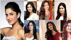 Katrina Kaif Biography, Indian Movies, Height And Weight, Girlfriends, Affair, Age, Film, Model, Movie