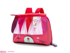 d82f023253a 12 beste afbeeldingen van rugzakken - Bags sewing, Backpack pattern ...