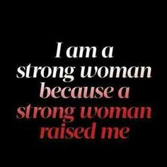 """Discover the inspirational quotes and sayings on strong women with images. We've selected the best quotes, enjoy. Best Strong Women Quotes And Sayings With Images """"We need women who are so strong they can be gentle, so Strength Quotes For Women, Strength Of A Woman, Quotes About Strength, Real Women Quotes, Powerful Women Quotes, Beautiful Women Quotes, Positive Quotes For Women, Mother Daughter Quotes, Mothers Day Quotes"""