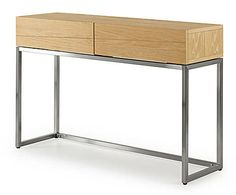Consoles - Kave Home Consoles, Home Living, Decoration, Dining Bench, Buffet, Cabinet, Storage, Furniture, Home Decor
