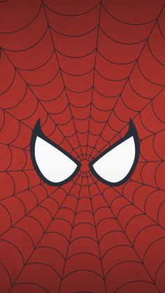 Spider-Man - Tap to see more of the amazing spider-man wallpapers! - @mobile9