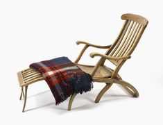 titanic deck chair - Beautiful Titanic Deck Chair titanic sailed from queenstown into the history books exactly a  sc 1 st  Pinterest & 9 Best Titanic deck chair images | Beach chairs Deck chairs Garden ...
