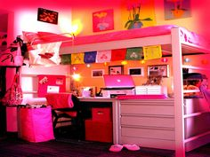 The cool bedroom ideas for 11 year olds above is used allow the decoration of your bedroom to be more astonishing. Description from limbago.com. I searched for this on bing.com/images
