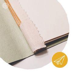 Bu defteri Coccino'da yaptık. Yakında siz de atölyelerimize katılarak kendi hayalinizdeki defteri dikmeyi öğrenebilirsiniz! This notebook is hand-crafted by Coccino. Soon you can participate in our workshops and learn how to bind the notebook of your dreams. ✏️✂️ #coccino #handcraftedcuriosities #nasilyapilir