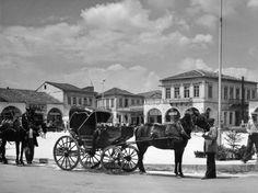 Arcadia Greece, Great Restaurants, Greece Travel, Tourism, Louvre, Painting, Vintage, Google, Turismo