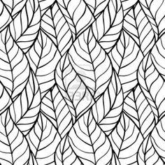 Google Image Result for http://us.123rf.com/400wm/400/400/incomible/incomible1206/incomible120600049/13927571-illustration-of-leaves--seamless-stylish-pattern.jpg