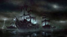 tortuga pirates - Google Search