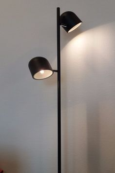 All Details You Need to Know About Home Decoration - Modern Lamp Logo, Bankers Desk Lamp, House Lamp, Sofa Set Designs, Modern Design, Night Lamps, Interior Design Advice, Floor Lamp, Wall Lights