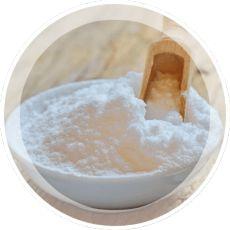 Пищевая сода в быту - рецепты и способы применения
