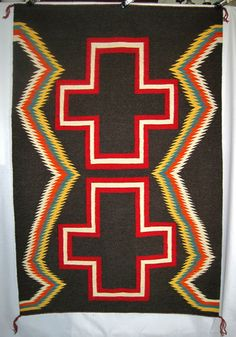 55 Best Hubbell Trading Post Images Navajo Rugs Trading Post
