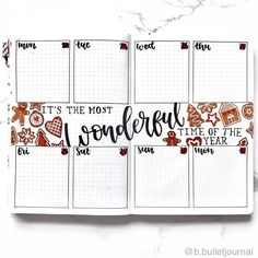 24 christmas weekly spread ideas mein dezember bullet journal set up bulletjournal bujo christmas moodtracker bujo bullet bulletjournal christmas dezember journal mein moodtracker set makeup Bullet Journal Tracker, Bullet Journal Inspo, Bullet Journal Doodles, Bullet Journal Planner, Bullet Journal Spreads, December Bullet Journal, Bullet Journal Monthly Spread, Bullet Journal Cover Page, Bullet Journal Themes