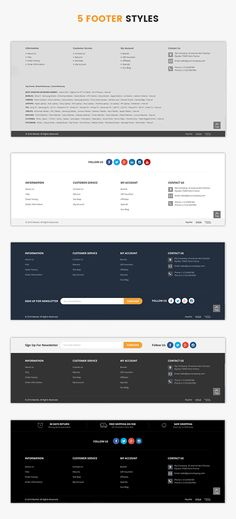 Buy Market - Multipurpose eCommerce HTML Template by magentech on ThemeForest. Ecommerce Template, Html Templates, Website Footer, Google Fonts, Online Shopping Stores, Header, Online Marketing, Vectors, Layout