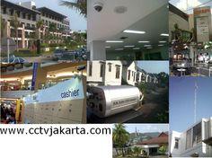 HOME  OFFICE  BUILDING  dan banyak lainnya termasuk pekerjaan kami - pemasangan cctv untuk perumahan, perkantoran, building  www.cctvjakarta.com