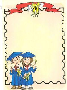 graduacion primaria - Google Търсене
