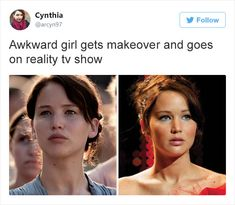 Movie Plots Seen Differently 10 Movie Plots Seen Differently 19 Photos Stupid Funny Memes, Funny Relatable Memes, Hilarious, Funny Animal Pictures, Funny Images, Funny Animals, Movie Plots Explained Badly, Hunger Games Jokes, Explain A Film Plot Badly