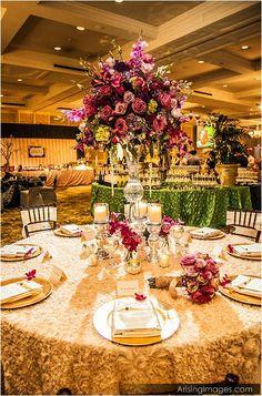 Royal Park Hotel's Ballroom Bliss 2014 #arisingimages #wedding #decor #ideas