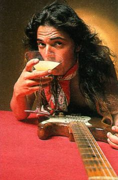 tommy bolin - Google Search