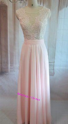 Bg399 New Arrival Prom Dress,Chiffon Prom Dress,Floor Length