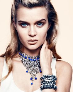 dannijo-spring-2013-lookbook-addyson-necklace