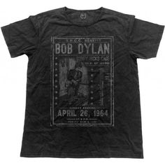Bob Dylan 'Curry Hicks Cage' Vintage Look T-Shirt extra large) Vintage Soft, Vintage Looks, Vintage Men, Vintage Black, Look T Shirt, High Quality T Shirts, Bob Dylan, Unisex Fashion, Branded T Shirts