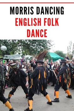Morris dance: heritage and folkloric tradition of England. History, styles, resources, festivals and foreign visitor appreciating morris dance performance. Folk Dance, Dance Music, Music Class, Music Lesson Plans, Music Lessons, Music Education, Music Teachers, Physical Education, Music Activities
