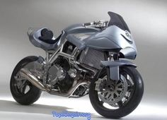 e4522425391 46 Best Cars   Motorcycles images
