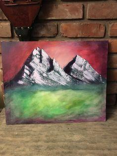 #WIP Tie Dye Skirt, Artwork, Painting, Work Of Art, Painting Art, Paintings, Paint, Draw