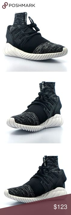 22 Best adidas Tubular Doom Sock PK images | Adidas tubular