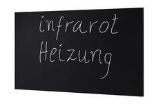 Infrarot Heizung / Wohnraumheizung - Strahlungswärme wie von der Sonne Chalkboard Quotes, Art Quotes, Wellness, Sun