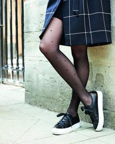 http://www.etam.com/lookbook-legwear-ah14.html#1