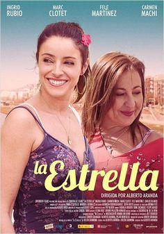#LaEstrella #Estrenos de la cartelera de cine española del 24 de Mayo de 2013. Pincha en el cartel para ver el tráiler