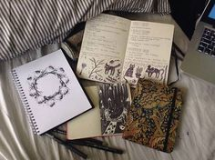 hipster journal - Google Search