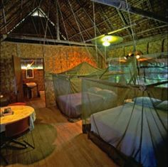 """Kosrae Village Ecolodge & Dive Resort Photo    """"Each time, I think this is the place my neighbors are looking for - it is still """"undiscovered;"""" people are warm, open, and welcoming; it is breathtakingly beautiful"""" ~TripAdvisor reviewer."""