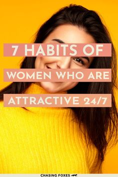 Beauty is often subjective but there are some general tips that can be followed that'll help you present yourself well consistently! Here are 7 holistic and general beauty tips anyone can adopt.