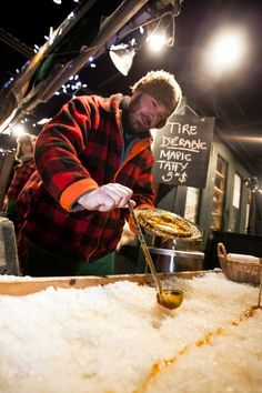 5 best sugar shack experiences in Quebec | Ski Canada