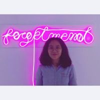01. Isakhar & Kemerdekaan Keuangan - 22.08.2017 - Pdt. Petrus Hadi - GKKD Jogja by graceasteria on SoundCloud