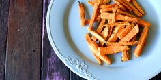 IQS Baked Crunchy Chips