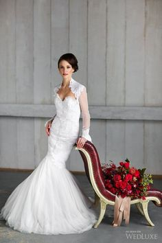 Wow, stunning bridal gown | wedding dress | | wedding | | bridal gown | #weddingdress  #wedding https://www.modernromancetravel.com/
