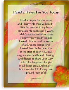 My prayer for you too Sis! Prayer For A Friend, Prayer Partner, Prayer For Today, Say A Prayer, Prayer Verses, Faith Prayer, God Prayer, Power Of Prayer, Prayer Quotes