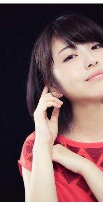 Asian Beauty, Asian Girl, Idol, Aesthetics, Kawaii, Japan, Actresses, Lady, Hair Styles